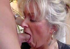 estiramiento extremo del coño porno anal primera vez casero con espéculo