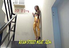 Sexy tailandesa
