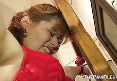 Umile schiava anal casero chileno