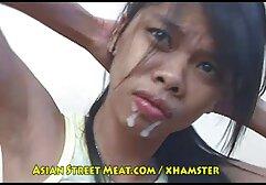 La chica webcam más caliente de xxxanalcaseros todos los tiempos (sin desnudos) (JLTT)