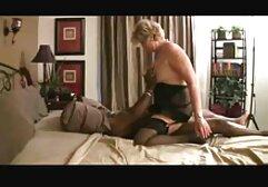Sexy lesbianas adolescentes con grandes videos caseros anal primera vez tetas tienen sexo