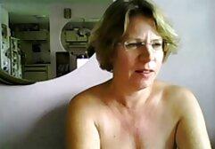 sándwich a la esposa de anal español casero tu jefe