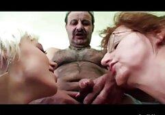Los grandes pezones y los orgasmos pulsantes videos caseros anal primera vez de Layla Pink