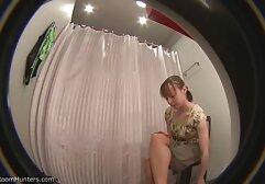 3 anales caseros argentinos bellezas calientes en acción lésbica en la cama