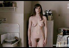 Madura peluda en mi primer anal casero masturbación caliente y orgasmo