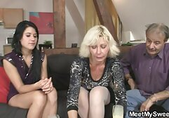 Brazzers - Morena tetona le enseña a su novia anal casero hd rubia cómo hacer squirt