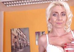 Nadezhda xnxx anal caseros sexy maduro