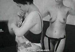 Bella porn casero anal morena