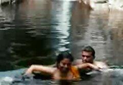 Pelirroja video anal real Puta Cherri Garganta Profunda Polla