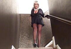 Sexy conejita casting mamada sexo delante de anal casero peruano la cámara