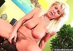 Kinky dykes muff anal casero extremo diving