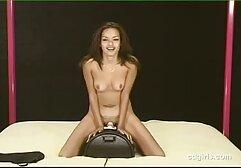 Colegiala porn anal casero rubia traviesa