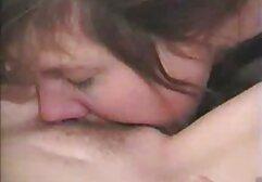 Latina cachonda es follada redtube anal casero y jizzed en su cara