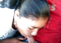 Adolescentes lesbianas jugando pornocaseroanal