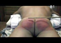 Garganta profunda y squirt anal colombiana casero Queen CharlieChase