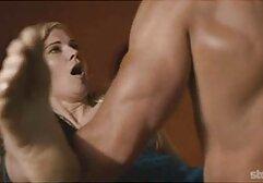 Morena amateur follada en cámara casero anal doloroso oculta