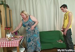 ducha webcam petardas anal casero show