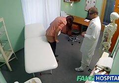 La estrella adulta Julia Taylor se videos caseros primer anal vuelve salvaje y desagradable