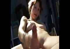 Tramas Ardientes petardas anal casero s01e05 Parte 1