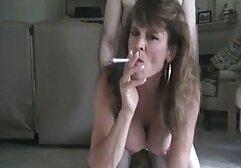 Novia adolescente amateur chupar y follar con semen en amateur casero anal la boca
