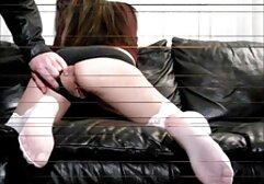 Mi puta lujuriosa sedujo a porno anal xxx casero mi hermano