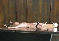 Máquinas de mierda sexo