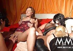 Sexy milf mierda el anal virgen casero valet