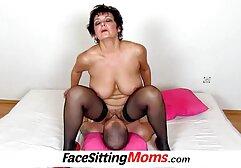 Tetona anal casa amateur esposa da masturbación con la mano 1