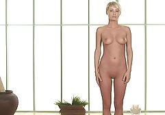 Sophie evans anal anal hecho en casa