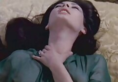 Lindo amateur asain garganta anal casero extremo follada por bbc 3