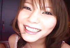 Webcam asiática caliente # 3 casero anal doloroso