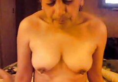 Dina Dancer Egipcio Árabe videos caseros anal primera vez 3