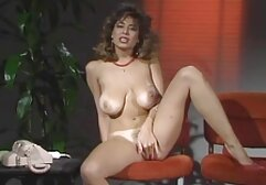 Caliente anal casero real milf fisting