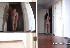 Mariah se anal casero hd folla a la sexy de ébano Anastasia